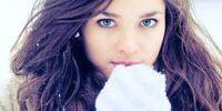 Thalia Combe