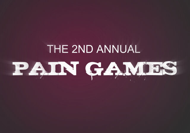 File:2nd Pain Games.jpg