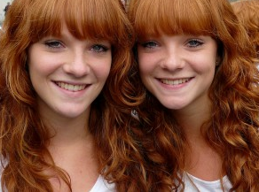 File:Redtwins.PNG