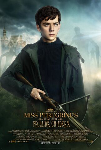 File:Miss-Peregrines-Home-for-Peculiar-Children-Poster-3.jpg