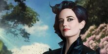 Eva-Green-Miss-Peregrines-Home-For-Peculiar-Children