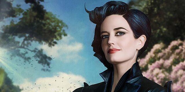 File:Eva-Green-Miss-Peregrines-Home-For-Peculiar-Children.jpg