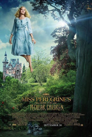 File:Miss-Peregrines-Home-for-Peculiar-Children-Poster-6.jpg