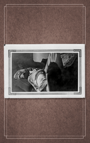 File:Abe Napping - Robert Jackson.png