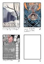 Graphic Novel Thumbnail -1