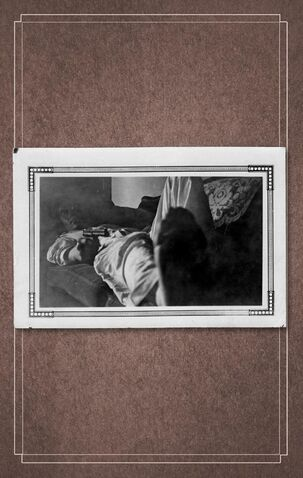 File:Sleepingwithgun.jpg