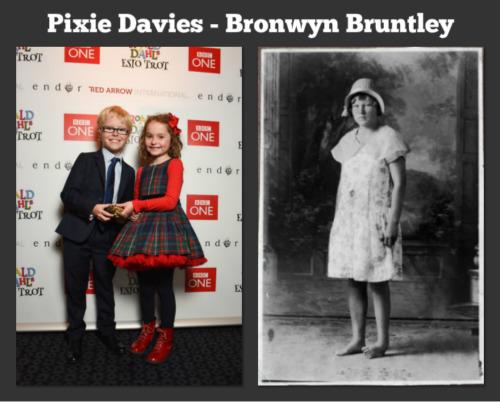 File:Pixie Bronwyn.jpg