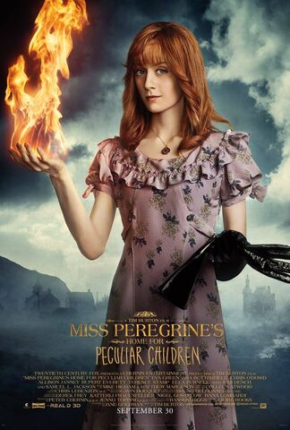 File:Miss-Peregrines-Home-for-Peculiar-Children-Poster-5.jpg