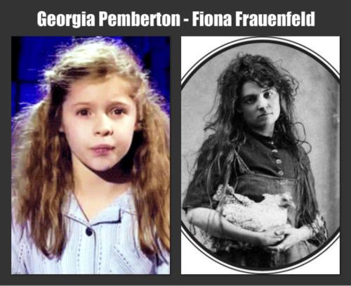 File:Georgia Fiona.jpg