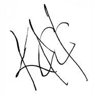 Kevin signature