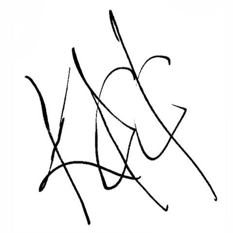File:Kevin signature.jpg
