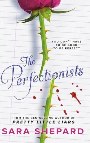 File:The perfectionists cover 2.jpg