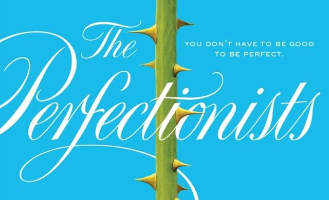 File:Perfectionists Logo.jpg