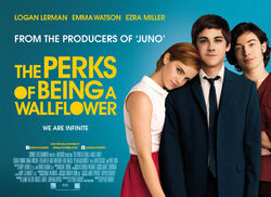 Perks-of-being-a-wallflower-uk-poster