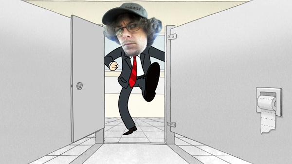 File:Dee-kick-stall-door.png