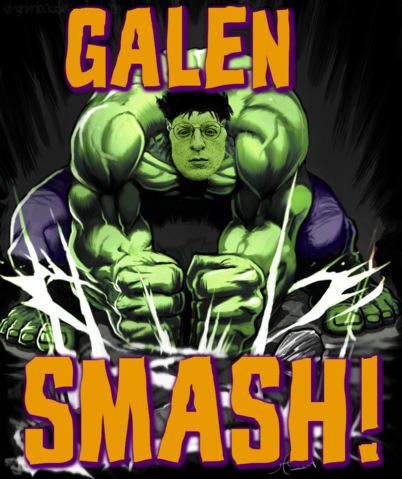 File:Galen-smash.png