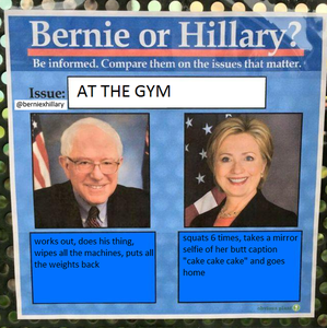 File:At the gym.png