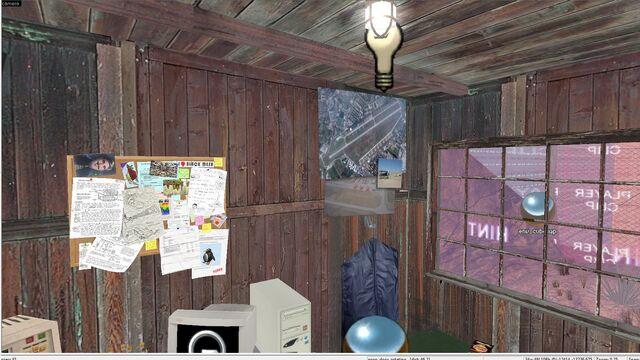 File:Shack interior viewed in Hammer.jpg
