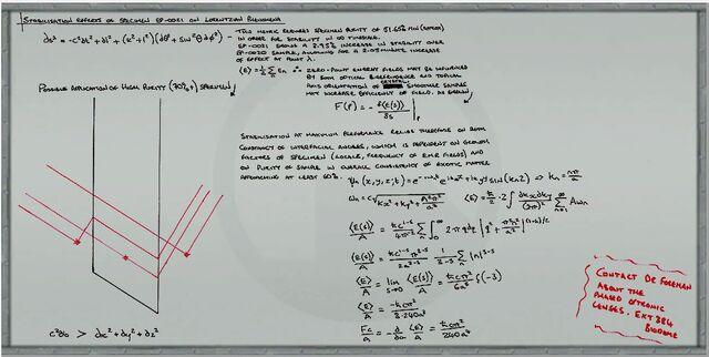 File:C0a1x labboard am4.jpg