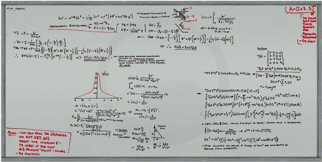 File:C0a1x labboard am1.jpg