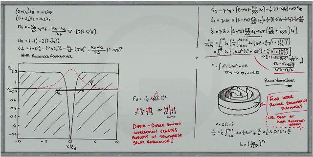 File:C1a1x labboard uc2.jpg