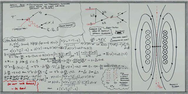 File:C2a4x labboard5.jpg