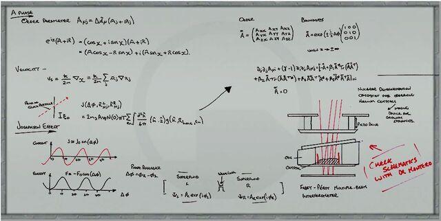 File:C1a1x labboard uc3.jpg