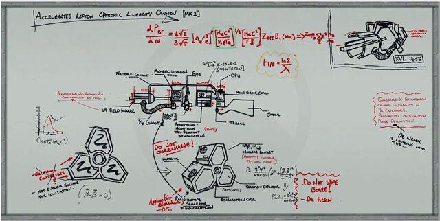 File:C2a4x labboard2.jpg