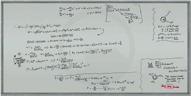 File:C2a4x labboard3.jpg