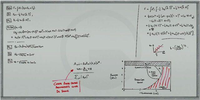File:C1a1x labboard uc1.jpg