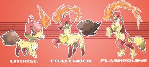File:Pokemon 7th Generation Fire Starters.jpg