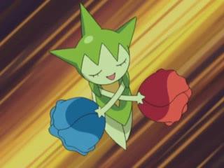 File:Roselia anime.jpg