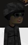 File:Night Stalker.png