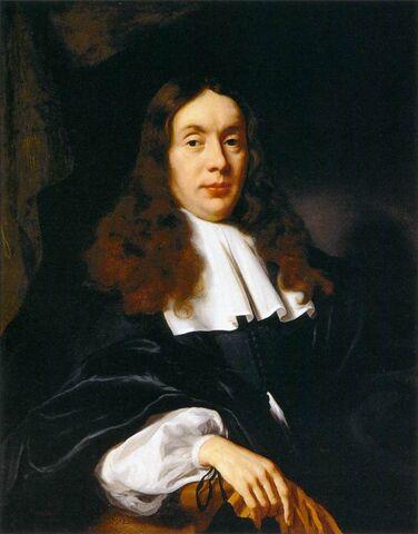 File:Maes-Portrait of a Man.jpg