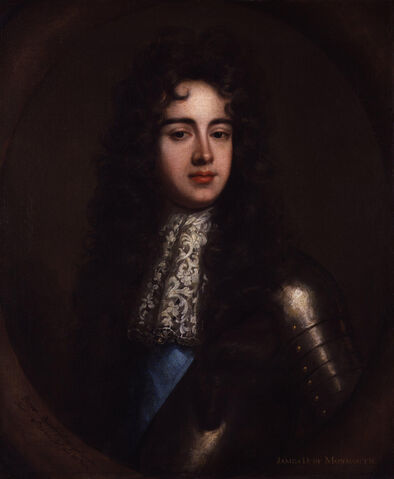 File:James-Scott-Duke-of-Monmouth-and-Buccleuch-by-William-Wissing.jpg