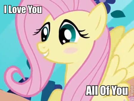 File:Fluttershy Love All.jpg