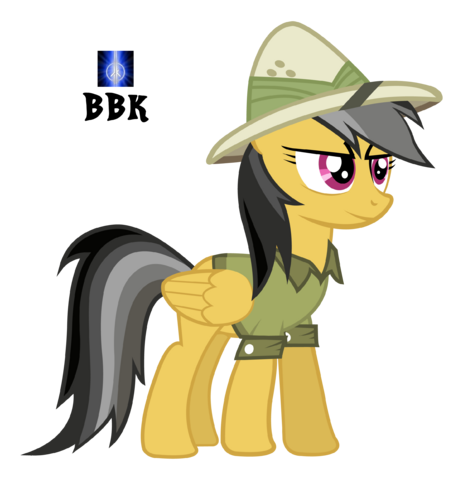 File:Daring do pose by bb kenobi-d4ylvqy.png
