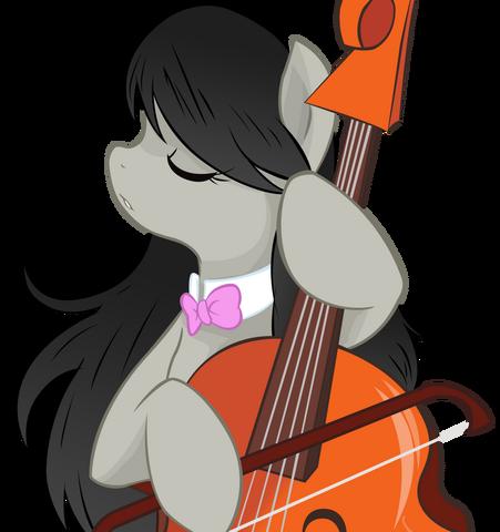 File:Octavia octavia by alex4nder02-d4wogpg.png