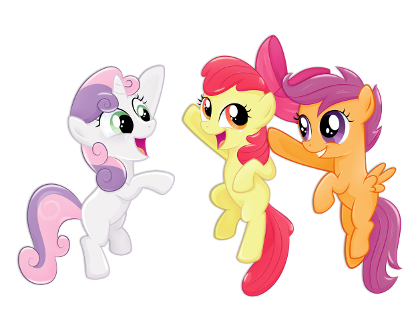 File:Cutie-mark-crusaders-convention-guests.png