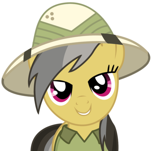 File:Daring do love face by whifi-d4oravs.png