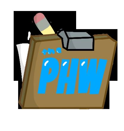File:PoptropicaClipboard.png