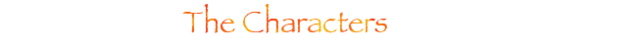 File:Portalcharacters.png
