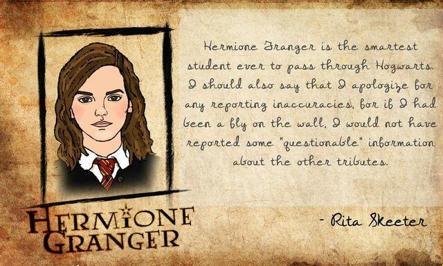 File:HermioneGranger.jpg