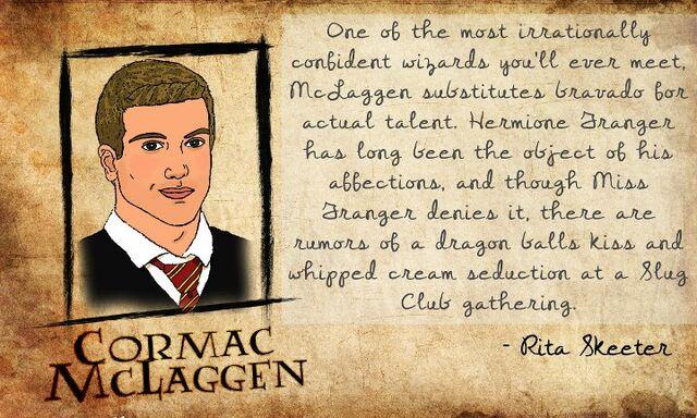 File:CormacMcLaggen.jpg