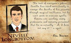 NevilleLongbottom