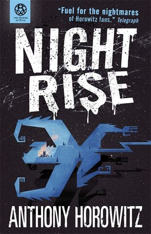 File:Nightrise Cover 2013 Edition.jpg