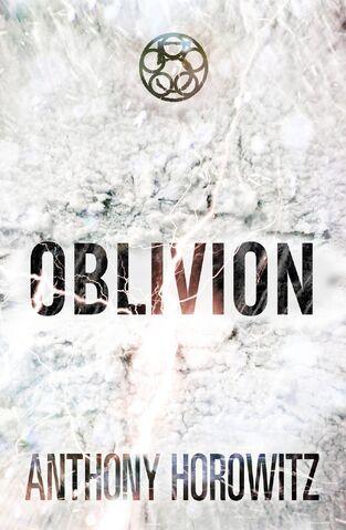 File:OBLIVION - hb jacket.jpg