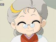 Kiyoko gotokuji 2