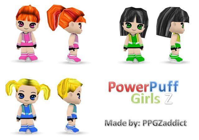 File:Ppgz.JPG