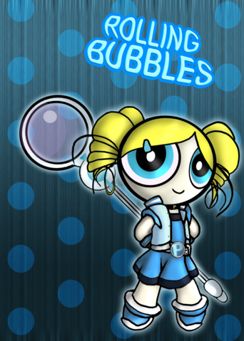 File:Rolling bubbles by aggiepuff.png